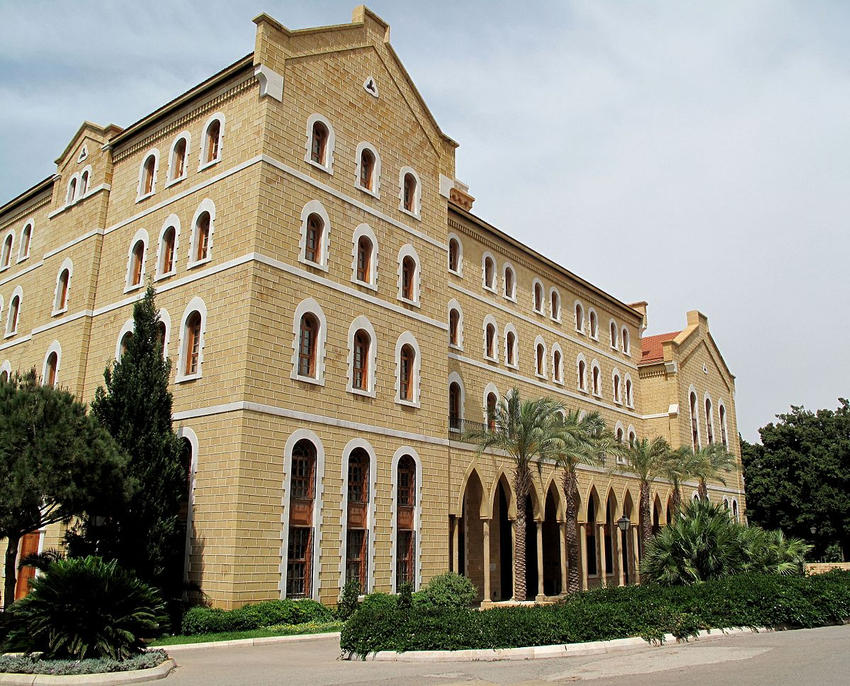 list of american colleges and universities abroad wikipedia