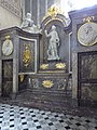 Amiens Cathedrale Notre Dame Chapelle Se-Marguerite.jpg