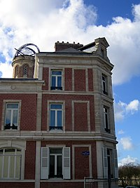Amiens Maison Jules Verne 1.jpg