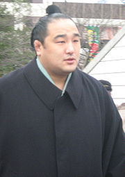 http://upload.wikimedia.org/wikipedia/commons/thumb/3/36/Aminishiki_2008.jpg/180px-Aminishiki_2008.jpg