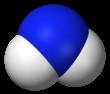 Amino-radical-3D-vdW.png