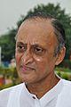Amit Mitra - Kolkata 2011-08-02 4263.JPG