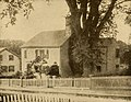 Among old New England inns; being an account of little journeys to various quaint inns and hostelries of colonial New England (1907) (14595771060).jpg