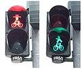 Ampelmaennchen Ost Fahrrad.jpg