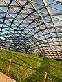 Amphitheater at Zaryadye Park, Moscow.jpg
