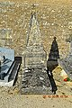 Ampilly-les-Bordes Tomb of Michel Jacquet.JPG
