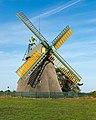 Amrumer Windmühle (2018).jpg