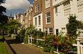 Amsterdam ^dutchphotowalk - panoramio (34).jpg