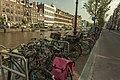 Amsterdam - Netherlands (19240206933).jpg