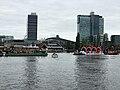 Amsterdam Pride Canal Parade 2019 080.jpg