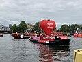 Amsterdam Pride Canal Parade 2019 131.jpg
