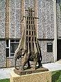 An Urban Elephant (3852213865).jpg