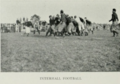 An interhall football scene at the University of Notre Dame in 1911.png