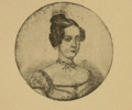 Ana María Cotapos de Carrera.png
