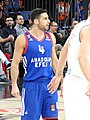 Anadolu Efes vs Real Madrid Baloncesto Euroleague 20171012 (21).jpg