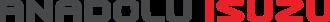 Isuzu (Anadolu) - Anadolu Isuzu Logo