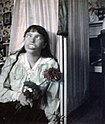 Anastasia Nikolaevna of Russia fooling around.jpg
