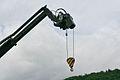 Anbaugerät hydraulische Winde mit Kranhaken.jpg