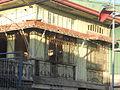 Ancestral house in Sta. Rosa, Nueva Ecija 23.JPG