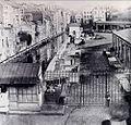 Ancien marché aux poissons vers 1865.jpg