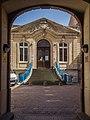 Ancienne Banque de Mulhouse (32330437477).jpg