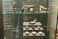 Ancient Roman small bronzes and terracottas. Prague, Kinský, 151153.jpg