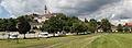Andechs, Kloster Andechs, Exterior 001.jpg