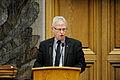Anders Andersson (KD) Sverige. Nordiska radets session 2011 i Kopenhamn (1).jpg