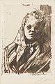 Anders Zorn - Dalkulla (etching) 1891.jpg