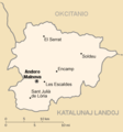 Andora mapo.png