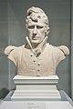 Andrew Jackson bust.jpg