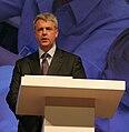 Andrew Lansley 2007.jpg