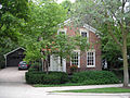 Andrew Weisel House (St. Charles, IL) 01.JPG