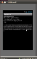 Android hello world for mpfr library example1.png