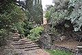 Andros island, close to Episkopio village.jpg