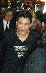 cinema of hong kong wikipedia