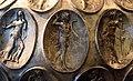 Anfora di baratti, argento, 390 circa, medaglioni, 28.JPG