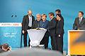 Angela Merkel Apolda 2014 002.jpg