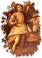 Angelus jehudiel.jpg