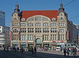 70fd49e64bee74 Erfurt – Reiseführer auf Wikivoyage