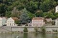 Angerstrasse 41-43 Passau-Anger.jpg