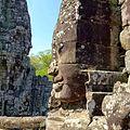 Angkor Thom, Siem Reap, Cambodia - panoramio (12).jpg