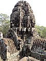 Angkor Thom Bayon 30.jpg