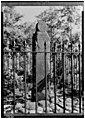 Angle Tree Stone 1935.jpg