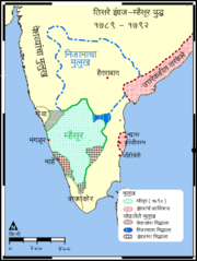 Anglo-Mysore War 3.marathi.png