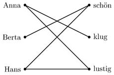 Kurs:Vorkurs Mathematik (Osnabrück 2009)/Vorlesung 3 – Wikiversity