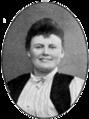 Anna Clara Maria Johanson Karlin (Forsell) - from Svenskt Porträttgalleri XX.png