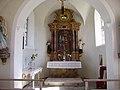 Annakapelle in Riefensberg Vbg Altar im Chor.jpg