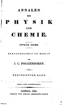 Annalen der Physik 1843 001.jpg