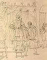 Annales du musée et de l'école modernes des beaux arts, salon de 1822-02-MBA Lyon 2014.jpeg